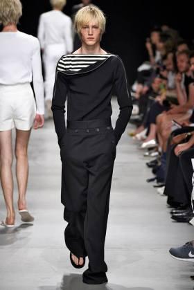 JUUN.J Spring 2016 Menswear761