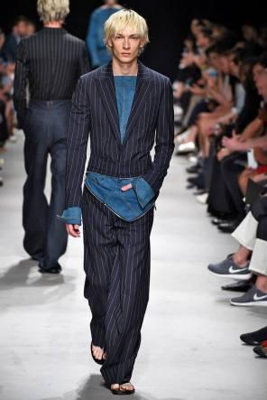 JUUN.J Spring 2016 Menswear762