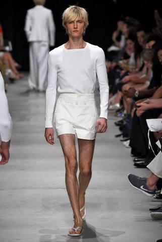 JUUN.J Spring 2016 Menswear772