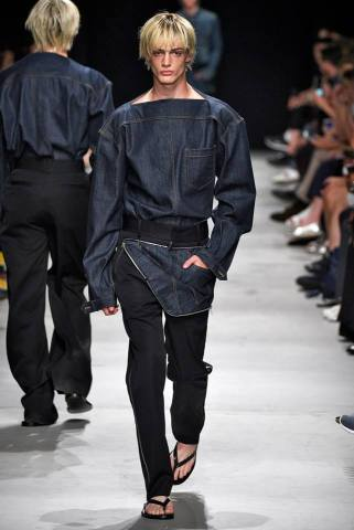 JUUN.J Spring 2016 Menswear773
