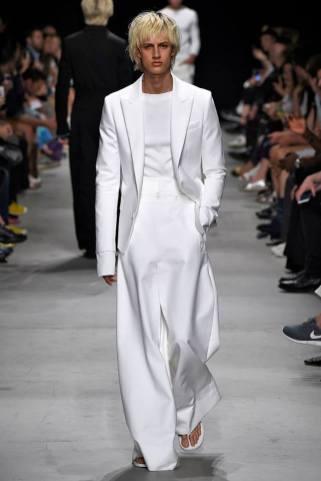 JUUN.J Spring 2016 Menswear776