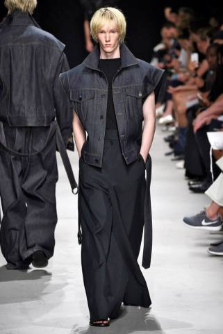 JUUN.J Spring 2016 Menswear778
