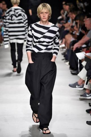 JUUN.J Spring 2016 Menswear779