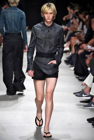 JUUN.J Spring 2016 Menswear785
