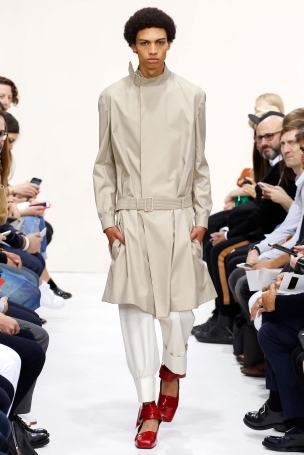 JW ANDERSON SPRING16047