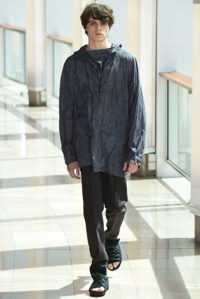 Kolor Spring 2016 Menswear277