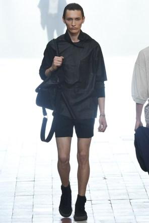 Lanvin Spring 2016 Menswear002