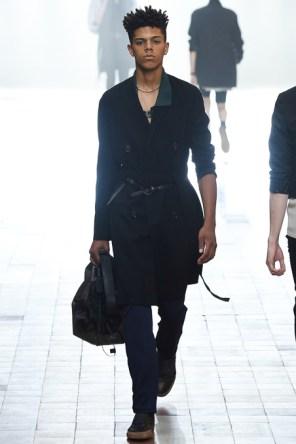 Lanvin Spring 2016 Menswear008