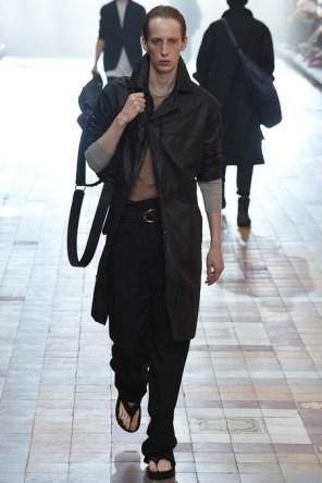 Lanvin Spring 2016 Menswear039