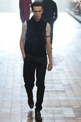 Lanvin Spring 2016 Menswear043