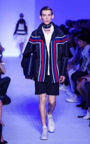 Louis Vuitton Spring 2016 Menswear359