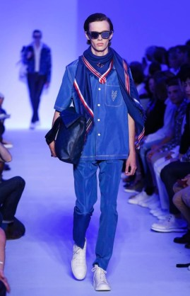 Louis Vuitton Spring 2016 Menswear362