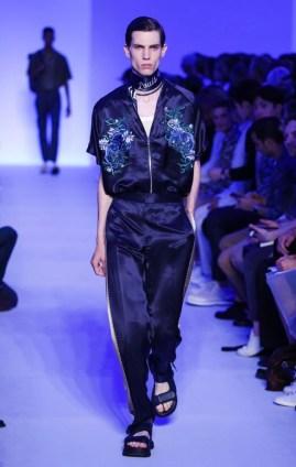 Louis Vuitton Spring 2016 Menswear372