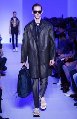 Louis Vuitton Spring 2016 Menswear374