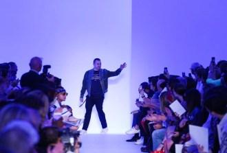 Louis Vuitton Spring 2016 Menswear383