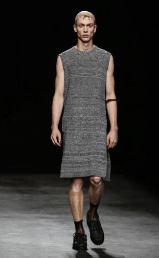 MAN Menswear Spring 201639
