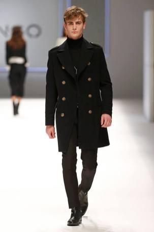 Mango Man Spring 2016 Menswear 080 Barcelona394