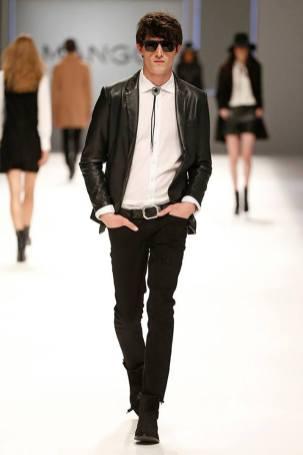Mango Man Spring 2016 Menswear 080 Barcelona397