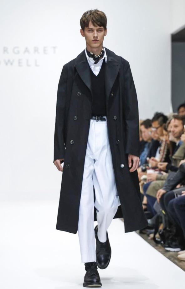 Margaret Howell Menswear Spring2016074
