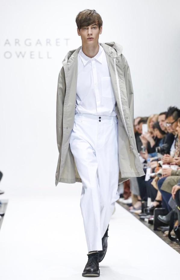 Margaret Howell Menswear Spring2016078