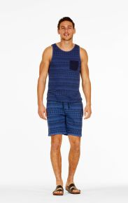 Mariano-Ontanon-OVS-Summer-2015-lookbook-007