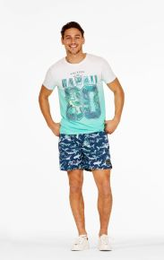 Mariano-Ontanon-OVS-Summer-2015-lookbook-009