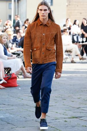 PORTS 1961 SPRING 2016 FLORENCE440