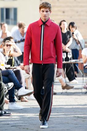 PORTS 1961 SPRING 2016 FLORENCE452