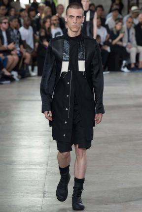 Rick Owens Spring 2016 Menswear325