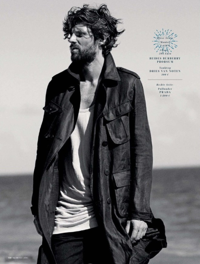 rj-rogenski-gq-germany-july-2015-editorial-002