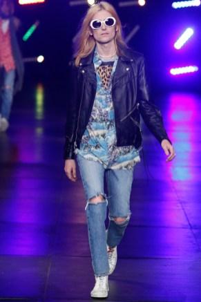 Saint Laurent Spring 2016 Menswear320
