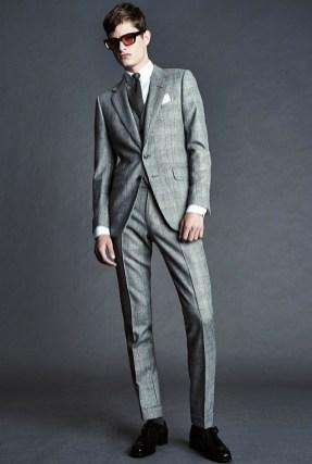 Tom Ford Spring 2016 Menswear423