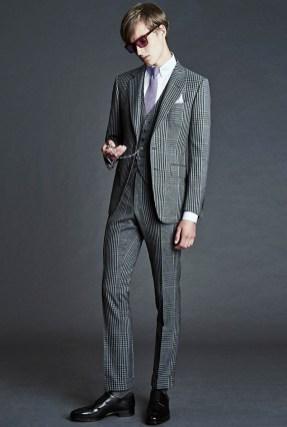 Tom Ford Spring 2016 Menswear425