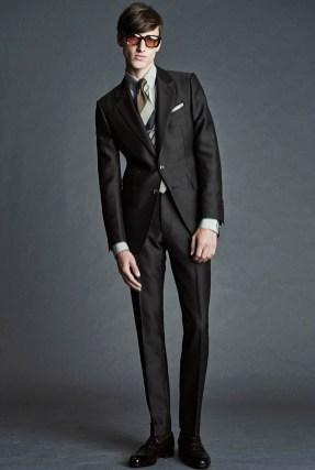 Tom Ford Spring 2016 Menswear427