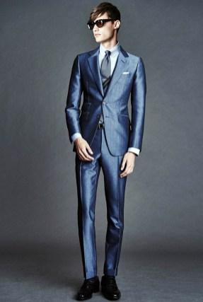 Tom Ford Spring 2016 Menswear429