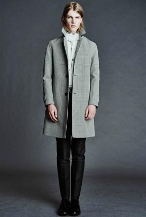 Tom Ford Spring 2016 Menswear432
