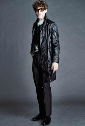 Tom Ford Spring 2016 Menswear433