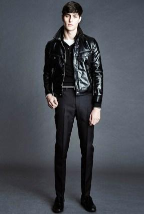 Tom Ford Spring 2016 Menswear434