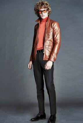 Tom Ford Spring 2016 Menswear437