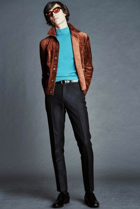 Tom Ford Spring 2016 Menswear438
