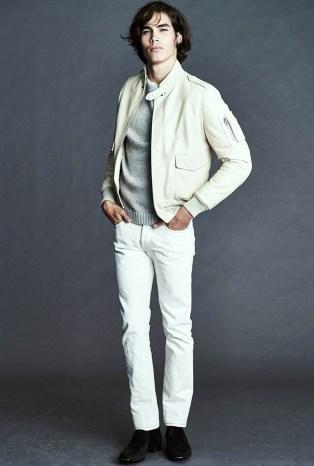 Tom Ford Spring 2016 Menswear447