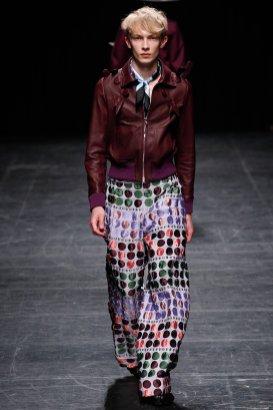 Walter Van Beirendonck Spring 2016 Menswear116