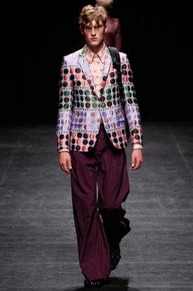 Walter Van Beirendonck Spring 2016 Menswear117