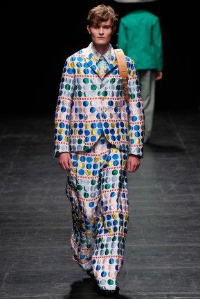Walter Van Beirendonck Spring 2016 Menswear119