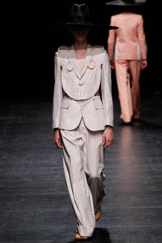 Walter Van Beirendonck Spring 2016 Menswear143