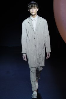 Wooyoungmi Spring 2016 Menswear839