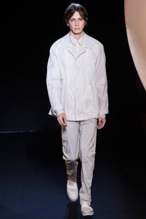 Wooyoungmi Spring 2016 Menswear843