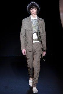Wooyoungmi Spring 2016 Menswear848