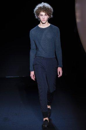 Wooyoungmi Spring 2016 Menswear857