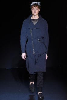 Wooyoungmi Spring 2016 Menswear859